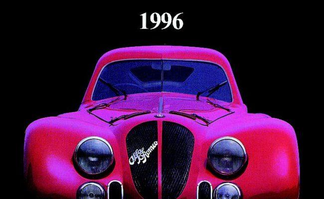 1994-1995 Season